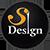 360-panorama-online.de Логотип